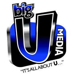 Big U Media - Tampa Florida Video Production